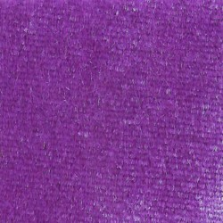 Flat Stretch Velvet with Lycra® Spandex